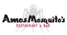 Amos Mosquito's